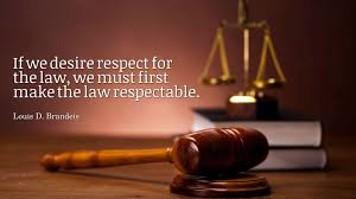 respect - Copy